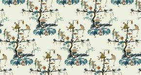 Juggler-Delightfully-Elegant-Wallpaper_Ailanto-Design-By-Amanda-Ferragamo_Treniq_0