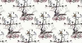 Juggler-Quietly-Enchanting-Wallpaper_Ailanto-Design-By-Amanda-Ferragamo_Treniq_0