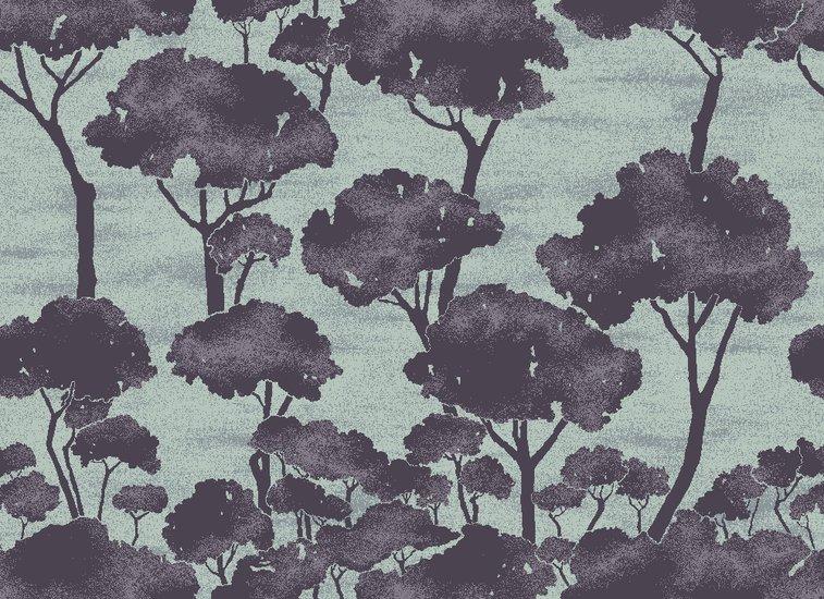 Pini fig purple wallpaper ailanto design by amanda ferragamo treniq 1 1533703269720
