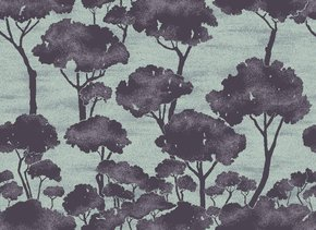 Pini-Fig-Purple-Wallpaper_Ailanto-Design-By-Amanda-Ferragamo_Treniq_0
