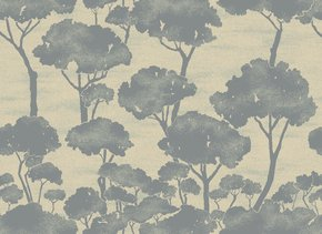 Pini-Sage-Grey-Wallpaper_Ailanto-Design-By-Amanda-Ferragamo_Treniq_0
