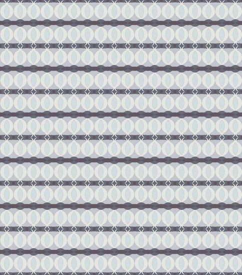 Melograno piccolo violet and midnight wallpaper ailanto design by amanda ferragamo treniq 1 1533703400136