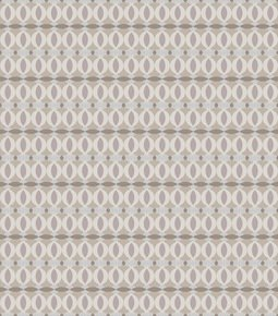 Melograno-Piccolo-Coffee-And-Lilac-Wallpaper_Ailanto-Design-By-Amanda-Ferragamo_Treniq_0
