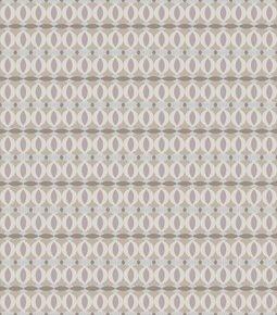 Melograno-Piccolo-Coffee-And-Lilac-Wallpaper_Ailanto-Design-By-Amanda-Ferragamo_Treniq_0