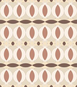 Melograno-Grande-Terracotta-And-Biscuit-Wallpaper_Ailanto-Design-By-Amanda-Ferragamo_Treniq_0
