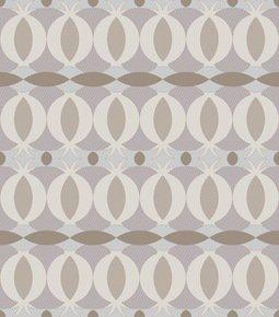 Melograno-Grande-Coffee-And-Lilac-Wallpaper_Ailanto-Design-By-Amanda-Ferragamo_Treniq_0
