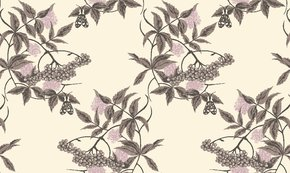 Sambuco-Coffee-And-Pink-Wallpaper_Ailanto-Design-By-Amanda-Ferragamo_Treniq_0
