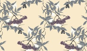 Sambuco-Violet-And-Sea-Green-Wallpaper_Ailanto-Design-By-Amanda-Ferragamo_Treniq_0