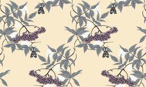 Sambuco-Violet-And-Sea-Green-Wallpaper_Ailanto-Design-By-Amanda-Ferragamo_Treniq_0