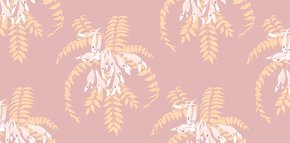 Semi-Fuschia-Seed-And-Pink-Wallpaper_Ailanto-Design-By-Amanda-Ferragamo_Treniq_0