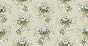 Carciofi-Aqua-And-Olive-Fabric_Ailanto-Design-By-Amanda-Ferragamo_Treniq_0