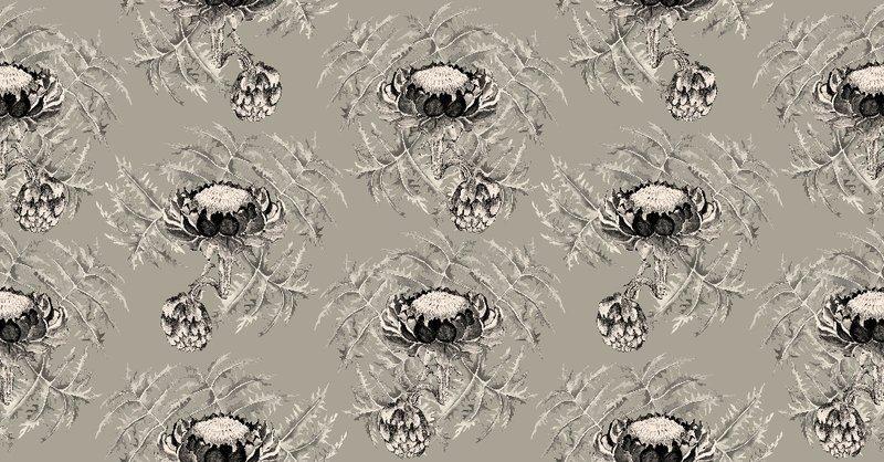 Carciofi charcoal and putty fabric ailanto design by amanda ferragamo treniq 1 1533704633309