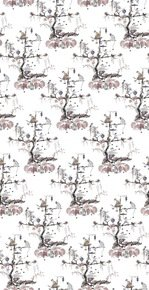 -Juggler-Quietly-Enchanting-Fabric_Ailanto-Design-By-Amanda-Ferragamo_Treniq_0