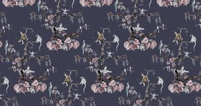 Juggler-Midnight-In-The-Garden-Fabric_Ailanto-Design-By-Amanda-Ferragamo_Treniq_0