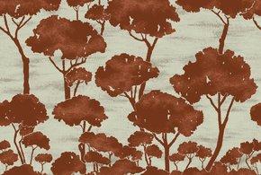 Pini-Burnt-Orange-Fabric_Ailanto-Design-By-Amanda-Ferragamo_Treniq_0