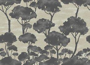 Pini-Charcoal-Fabric_Ailanto-Design-By-Amanda-Ferragamo_Treniq_0