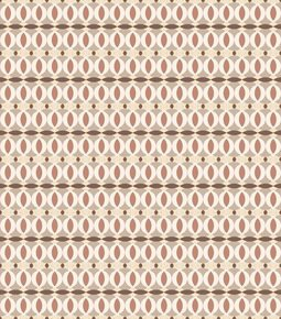 Melograno-Piccolo-Terracotta-And-Biscuit-Fabric_Ailanto-Design-By-Amanda-Ferragamo_Treniq_0