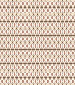 Melograno-Piccolo-Terracotta-And-Biscuit-Fabric_Ailanto-Design-By-Amanda-Ferragamo_Treniq_0