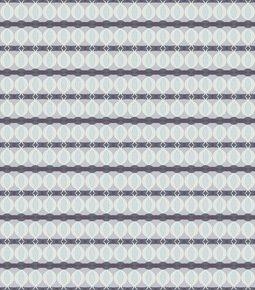 Melograno-Piccolo-Violet-And-Midnight-Fabric_Ailanto-Design-By-Amanda-Ferragamo_Treniq_0