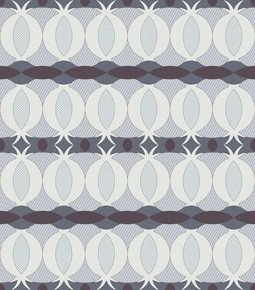 Melograno-Grande-Violet-And-Midnight-Fabric_Ailanto-Design-By-Amanda-Ferragamo_Treniq_0