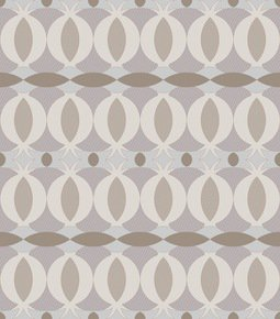 Melograno-Grande-Coffee-And-Lilac-Fabric_Ailanto-Design-By-Amanda-Ferragamo_Treniq_0