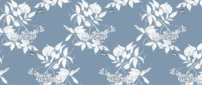 Sambuco-Sketch-White-On-Grey-Blue-Fabric_Ailanto-Design-By-Amanda-Ferragamo_Treniq_0