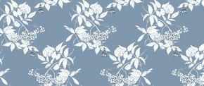 Sambuco-Sketch-White-On-Grey-Blue-Fabric_Ailanto-Design-By-Amanda-Ferragamo_Treniq_0