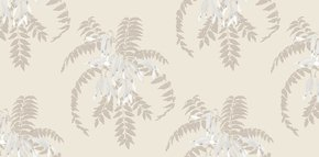 Semi-Lilac-Seed-And-Coffee-Fabric-_Ailanto-Design-By-Amanda-Ferragamo_Treniq_0