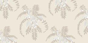 Semi-Lilac-Seed-And-Coffee-Fabric-_Ailanto-Design-By-Amanda-Ferragamo_Treniq_0