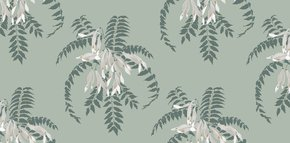 Semi-Gold-Seed-And-Sage-Fabric_Ailanto-Design-By-Amanda-Ferragamo_Treniq_0