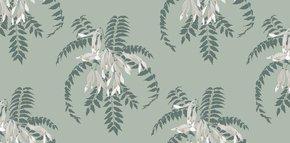 Semi-Gold-Seed-And-Sage-Fabric_Ailanto-Design-By-Amanda-Ferragamo_Treniq_0