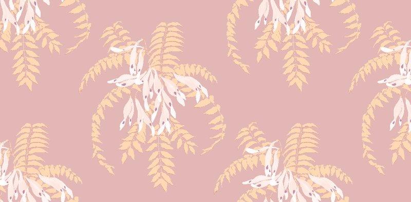 Semi fuschia seed and pink fabric ailanto design by amanda ferragamo treniq 1 1533706270571