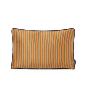 Stripe-Me-Skinny-Pumpkin-Cushion_Ailanto-Design-By-Amanda-Ferragamo_Treniq_0
