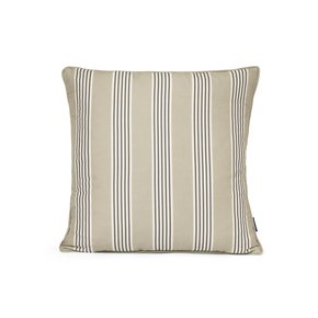 Board-Not-Bored-Plum-On-Beige-Cushion_Ailanto-Design-By-Amanda-Ferragamo_Treniq_0