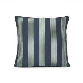Broad-Not-Bored-Turquoise-On-Blue-Cushion_Ailanto-Design-By-Amanda-Ferragamo_Treniq_0