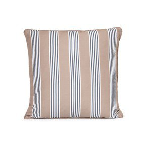 Board-Not-Bored-Blue-On-Mushroom-Cushion_Ailanto-Design-By-Amanda-Ferragamo_Treniq_0