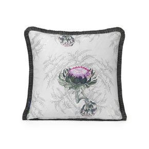 Carciofi-Forrest-Green-And-Magenta-Cushion_Ailanto-Design-By-Amanda-Ferragamo_Treniq_0
