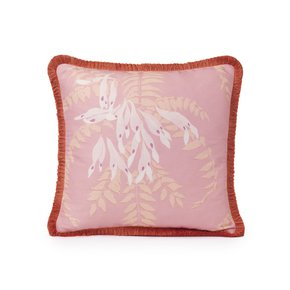 Semi-Fuschia-Pink-Cushion_Ailanto-Design-By-Amanda-Ferragamo_Treniq_0