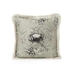 Carciofi-Charcoal-And-Putty-Cushion_Ailanto-Design-By-Amanda-Ferragamo_Treniq_0