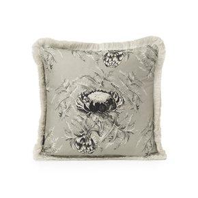 Carciofi-Charcoal-And-Putty-Cushion_Ailanto-Design-By-Amanda-Ferragamo_Treniq_0