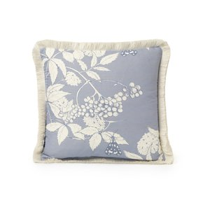 Sambuco-White-On-Grey-Blue-Cushion_Ailanto-Design-By-Amanda-Ferragamo_Treniq_0