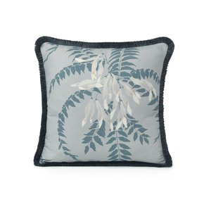 Semi-Gold-Seed-And-Sage-Cushion_Ailanto-Design-By-Amanda-Ferragamo_Treniq_0