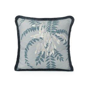 Semi-Gold-Seed-And-Sage-Cushion_Ailanto-Design-By-Amanda-Ferragamo_Treniq_0