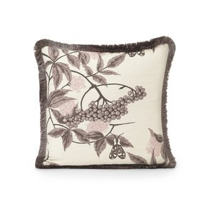 Sambuco-Coffee-And-Pink-Cushion_Ailanto-Design-By-Amanda-Ferragamo_Treniq_0