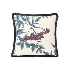 Sambucco-Berry-Red-Cushion_Ailanto-Design-By-Amanda-Ferragamo_Treniq_0