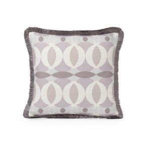 Melograno-Coffee-And-Lilac-Cushion_Ailanto-Design-By-Amanda-Ferragamo_Treniq_0