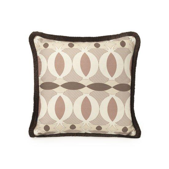 Melengrano terracotta cushion ailanto design by amanda ferragamo treniq 1 1533708543674