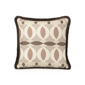Melograno-Terracotta-Cushion_Ailanto-Design-By-Amanda-Ferragamo_Treniq_0