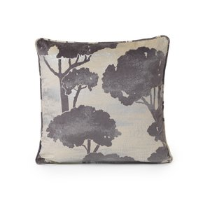 Pini-Charcoal-&-Putty-Cushion_Ailanto-Design-By-Amanda-Ferragamo_Treniq_0