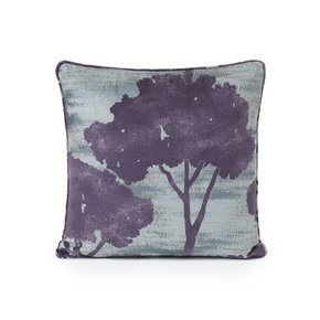 Pini-Fig-Purple-Cushion_Ailanto-Design-By-Amanda-Ferragamo_Treniq_0